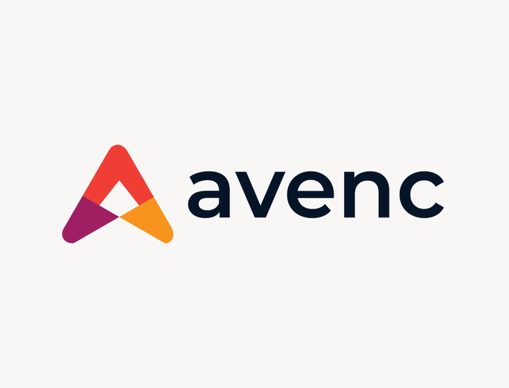 Avenc logo