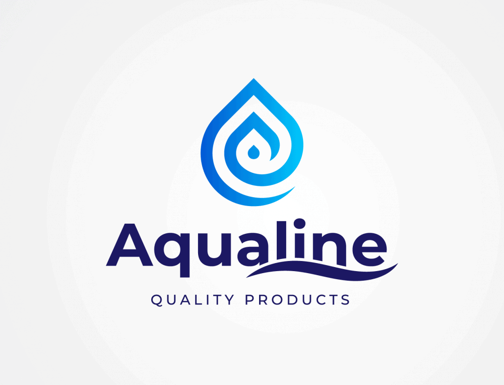 Aqualine one