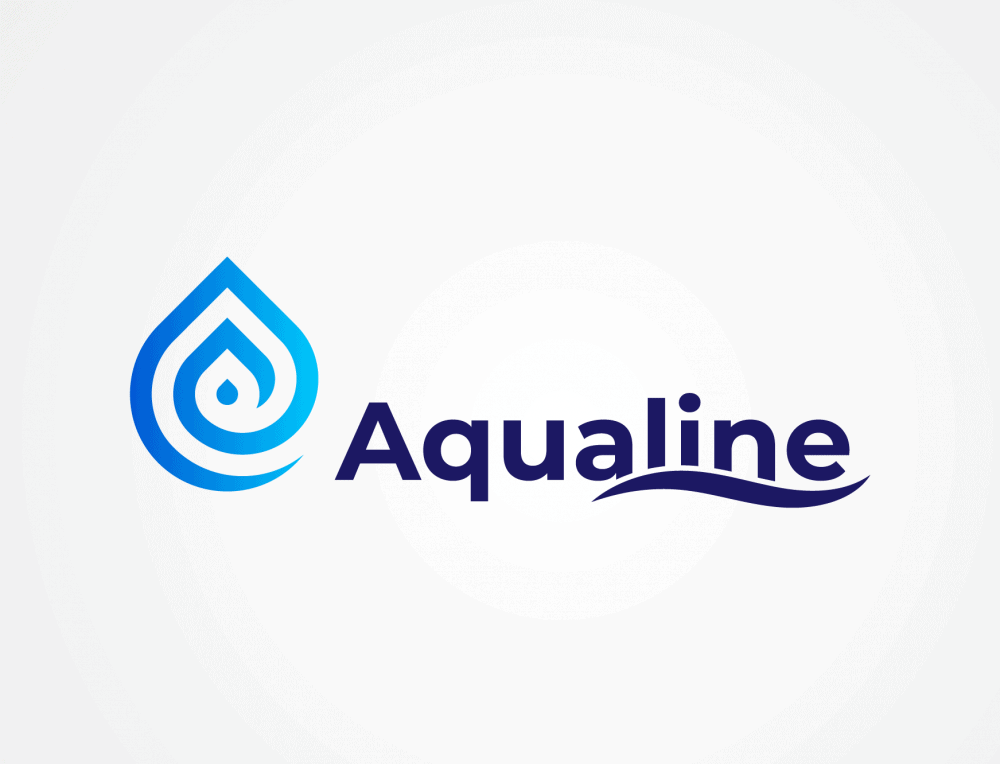 Aqualine three