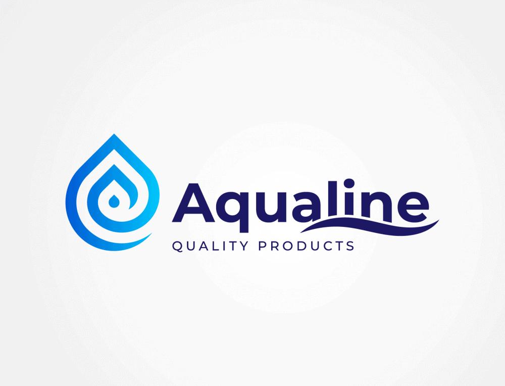 Aqualine two